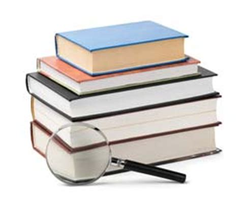 How to conduct a literature review - ResearchGate