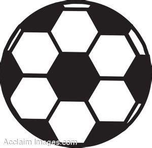Descriptive Essay: Soccer