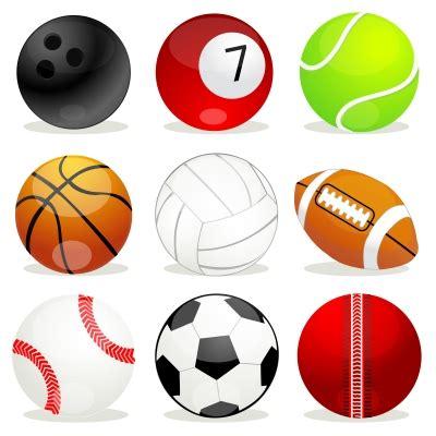 Essay about a soccer balls